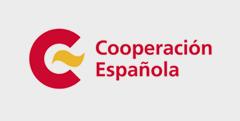 Garapenerako Nazioarteko Lankidetzaren Espainiako Agentziaren