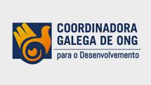 GGKEen Galiziako koordinatzailearen