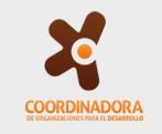Espainiako garapenerako GKEen koordinatzailearen