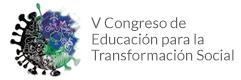 V Congreso de Educación para la Transformación Social