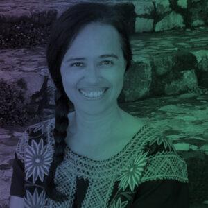 Lia Pinheiro Barbosa