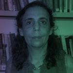 María Paula Meneses