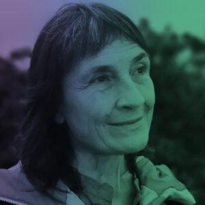 Marta Pascual